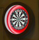 Bull's Termote LED unit dartbordverlichting
