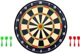 Bull's magnetisch dartbord_