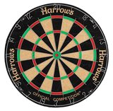 afbeelding van Harrows Official Competition dartbord