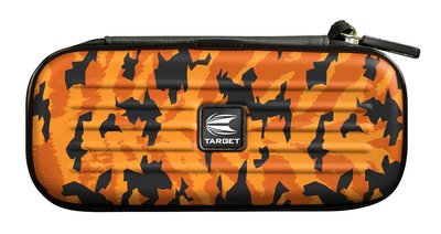 Target Takoma wallet Barney Army Limited Edition