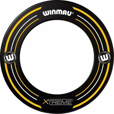 Winmau Xtreme 2 surround