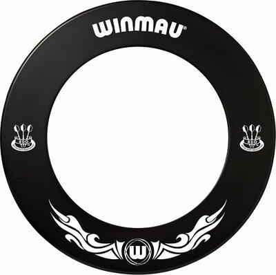 Winmau Xtreme surround