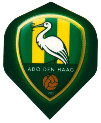 McKicks ADO Den Haag flights