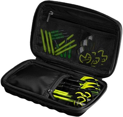 Winmau MvG Tour Edition wallet