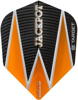 Target Vision Ultra Player Adrian Lewis Std.6 flights