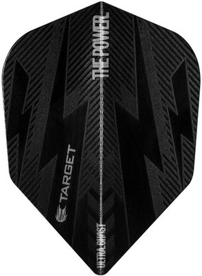 Target Vision Ultra Ghost Player Phil Taylor Std.6 flights