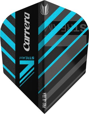 Target Vision Ultra Carrera V-Stream Std.6 flights
