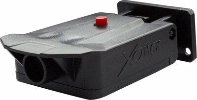 XQ-Max Laser Oche