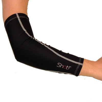 Shot! Performance Compression Sleeve