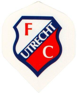 McKicks FC Utrecht flights