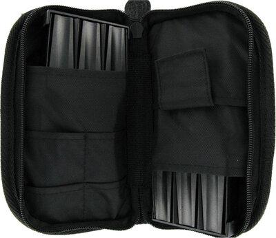 Bull's Duo Pak wallet