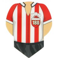 McKicks PSV-shirt flights