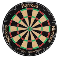 afbeelding van Harrows Official Competition dartbord